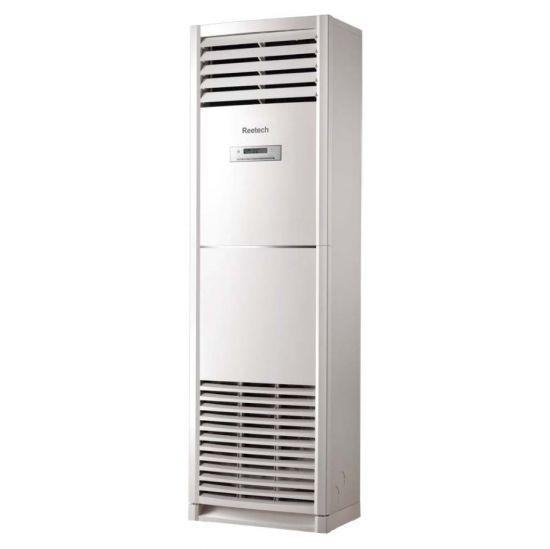 Máy lạnh tủ đứng Reetech RF60/RC60 (6.5Hp) - 3 Pha