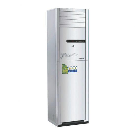Máy lạnh tủ đứng Sumikura APF/AP0-240 (2.5Hp)