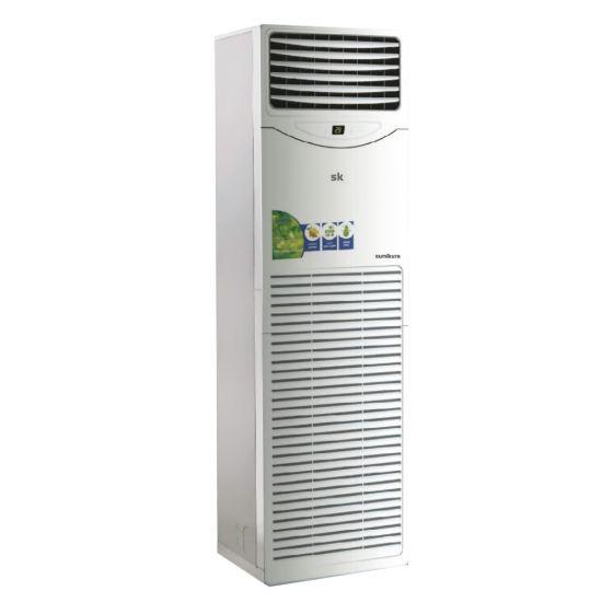 Máy lạnh tủ đứng Sumikura APF/AP0-600 (6.0Hp)