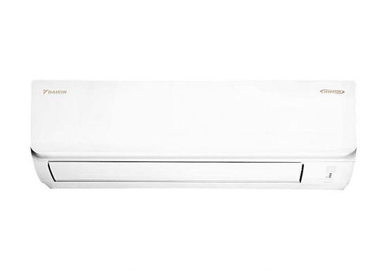 Máy lạnh Daikin FTKA50UAVMV (2.0 Hp) Inverter Model 2020