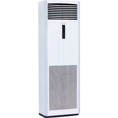 Máy lạnh tủ đứng Daikin FVRN125BXV1V (5.0Hp) - 3 Pha
