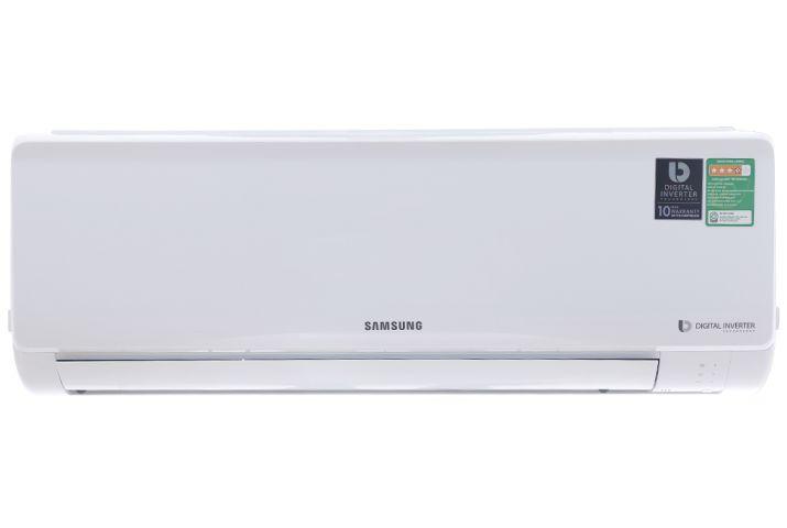 Máy lạnh Panasonic Inverter 1.0 HP AR10MVFHGWKNSV