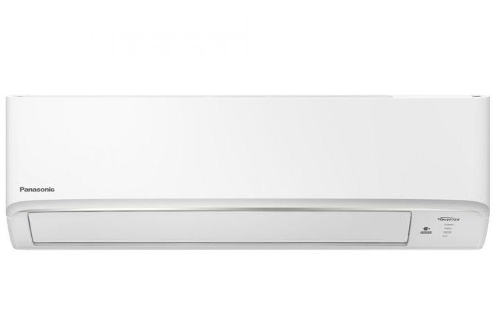 Máy lạnh Panasonic XPU9WKH-8 (1.0Hp) Inverter Gas R32