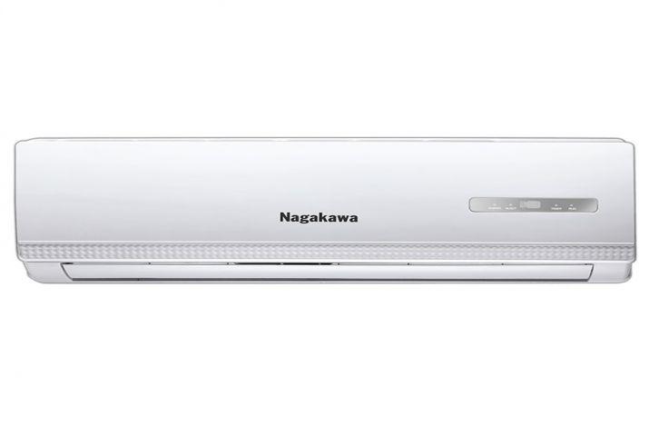 Máy lạnh Nagakawa NS-C09TL (1.0Hp)